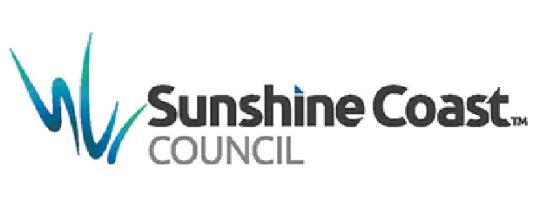 Sunshine Coast Lightning_Sponsor_Sunshine Coast Council@150x-100@2x